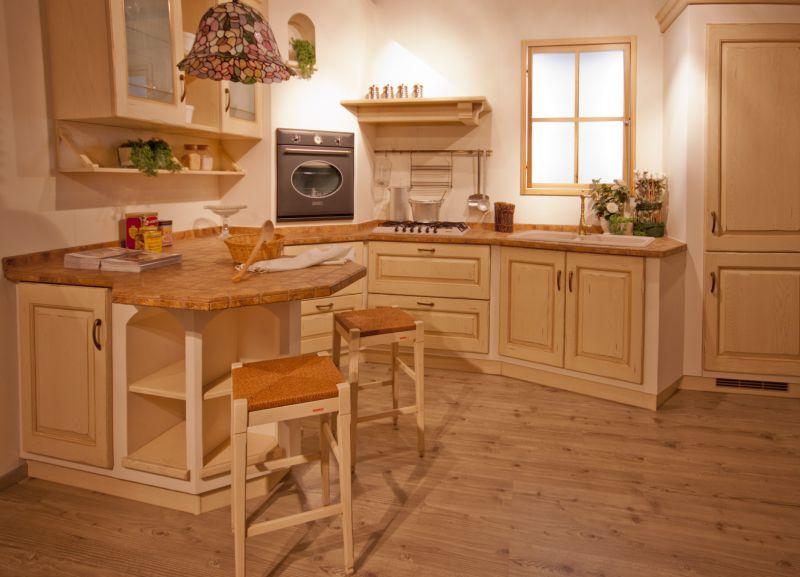 cucina belvedere scontata - Tognazzi Arredi