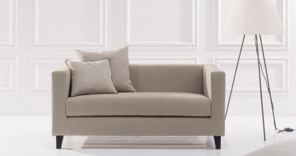 Divani tognazzi arredi - Profondita divano ...