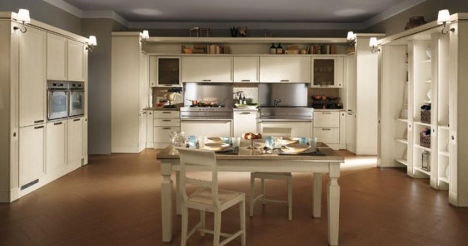 cucina le fablier melograno scontato del 44. cucine le fablier ...